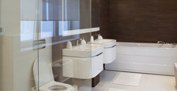 Blk Renovations Melbourne Bathroom Kitchen Laundry Design Renovations And Installs