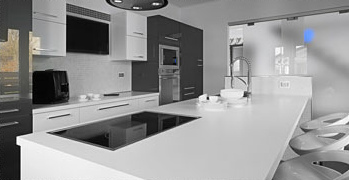Start your new kitchen renovation today